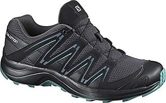 Salomon Sneaker für Damen </p>                     </div>   <!--bof Product URL --> <!--eof Product URL --> <!--bof Quantity Discounts table --> <!--eof Quantity Discounts table --> </div>                        </dd> <dt class=