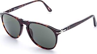 Persol 9649 24/31 - Óculos de Sol