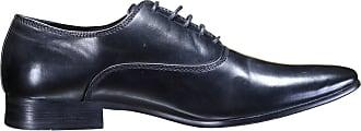 Chaussure à lacets Galax Galax Chaussure Derbie Derbie à vq4wFU4