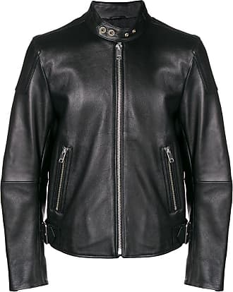 7bc1c3bf3 Leather Jackets: Shop 10 Brands up to −70% | Stylight