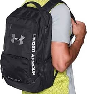 Under Armour Classic Uomo Backpack Blu