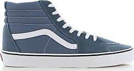 Vans SK8-Hi Blauw Heren