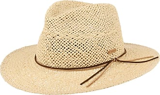 Barts Arday Straw Hat Summer Women´s (One Size - Nature)
