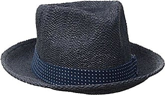 a0278592e Men's Fedora Hats: Browse 839 Products up to −50% | Stylight