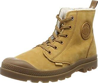 especial para zapato buscar el más nuevo envío complementario Botas de Palladium®: Compra desde 27,36 €+   Stylight