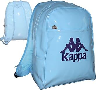 Kappa Unisex KAPPA4TRAINING WALEX