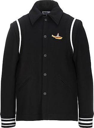 NAVY BLUE Jacket  Stella McCartney  Jeansjakker - Dameklær er billig