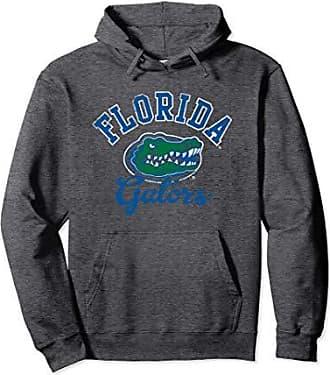 Venley University of Florida Gators Womens NCAA Cozy Hoodie SC27uf