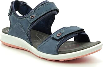 Ecco® Sandals − Sale: up to −27%   Stylight