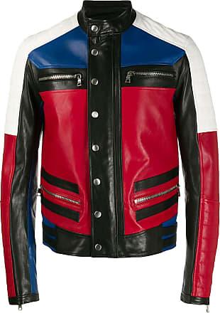 4c448558c77 Women's Balmain® Jackets: Now up to −70%   Stylight
