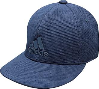 adidas Boné Adidas Aba Curva S16 Urban Mesh - Unissex 772850030453a