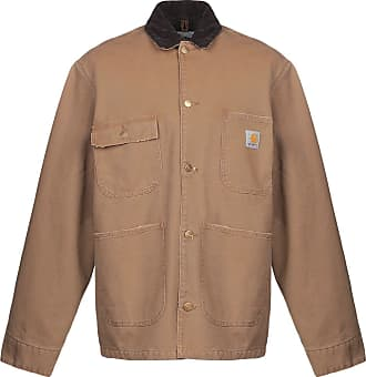 Carhartt Work in Progress Jacken: Sale bis zu −60% | Stylight
