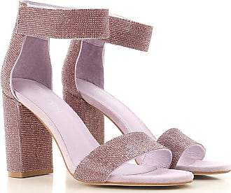 e95d410dcdbe Jeffrey Campbell® Sandals − Sale  up to −59%