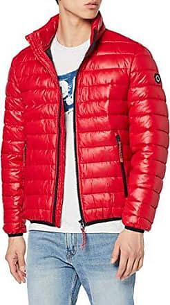 pepe jeans winterjacke mädchen, Pepe Jeans Herren Jacken