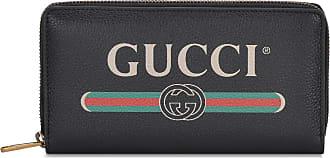 più recente e2d09 4d5f0 Portafogli Gucci da Uomo: 85 Prodotti | Stylight