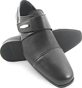 Zerimar Herren Lederschuh Schuh Leder Casual Schuh Täglicher Gebrauch  Schöne Leder Sportlich Schuh für Den Mann 4bf2d0ffe0