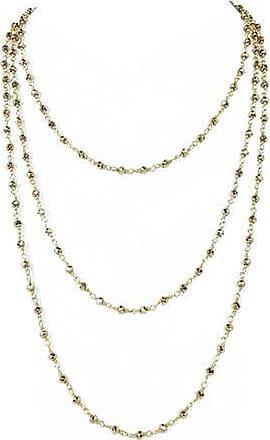 Fabulina Designs The Lani Necklace