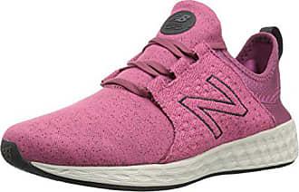 Damen Sneaker in Pink von New Balance® | Stylight
