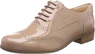 Schnäppchen für Mode reduzierter Preis vielfältig Stile Clarks® Budapester für Damen: Jetzt bis zu −20% | Stylight