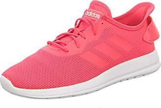 Sneaker Low in Pink von adidas® bis zu −50% | Stylight