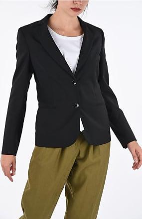 Tonello Virgin Wool Blazer Größe 46