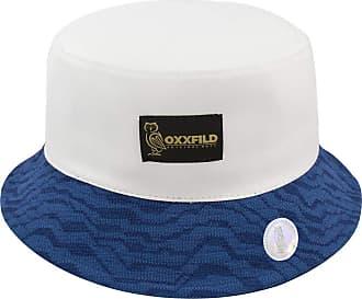 Oxxfild Chapéu Bucket,malandrinho,oxxfild, Unissex, oxxfild