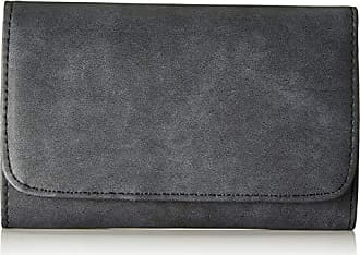 ba9bf9fc36061 Oliver (Bags Damen Portemonnaie Geldbörse