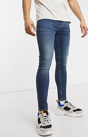 Pantalones Elasticos Asos Para Hombre 14 Productos Stylight