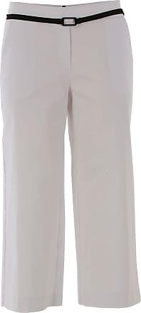 4be94a725fc494 Twin-Set Hose für Damen Günstig im Sale, Viskose, 2017, 1 (