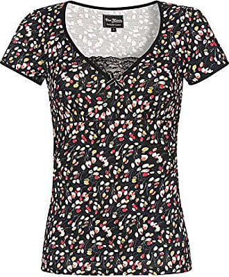 bc55b3f56947 Vive Maria® Mode − Sale: jetzt ab 19,99 €   Stylight