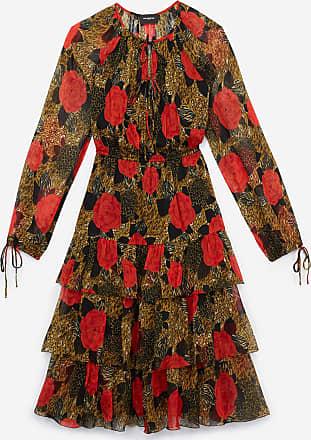 164270814 Vêtements The Kooples pour Femmes - Soldes : jusqu''à −52% | Stylight
