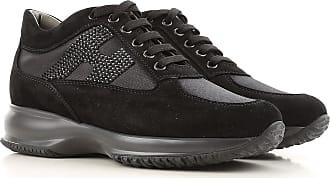 Sneakers Hogan da Donna  fino a −58% su Stylight 47215bb7870
