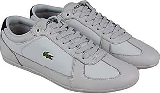 c884ade0298df5 Lacoste Shoes for Men  Browse 1120+ Items