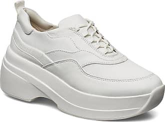Vagabond Sprint 2.0 Låga Sneakers Vit VAGABOND