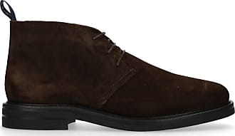 bieten viel begrenzte garantie schnüren in GANT Schuhe für Herren: 365+ Produkte bis zu −40% | Stylight