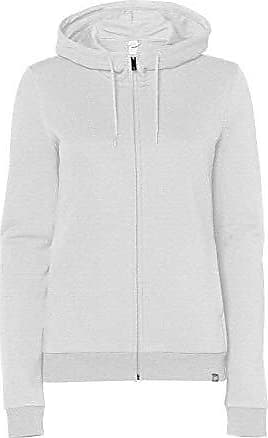 Care of by PUMA Hoodies für Damen − Sale: ab € 40,00 | Stylight