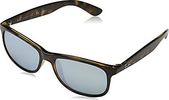 1f06e1e475 Gafas De Espejo Azul: Compra desde 11,48 €+ | Stylight