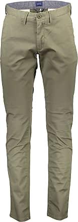 GANT Gant, Mens Trousers