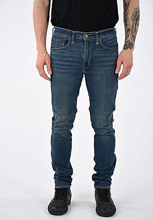 Levi's 17cm Denim Stretch 519 Jeans size 34