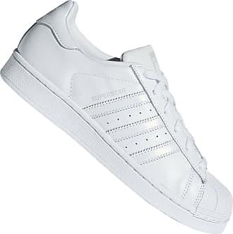 adidas Originals Superstar DamenTurnschuhe Sportschuhe