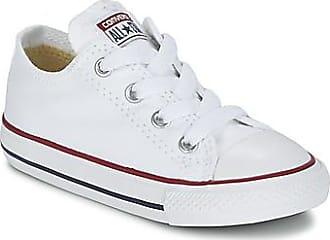 f8826ac259 Scarpe Converse®: Acquista fino a −60% | Stylight