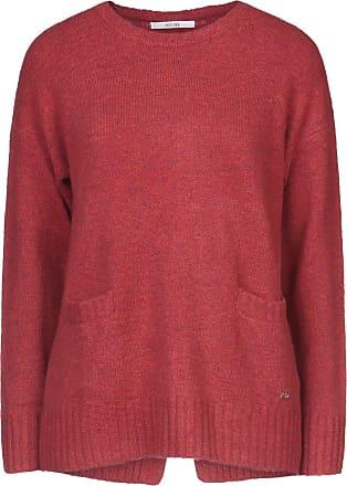 Yes-Zee MAGLIERIA - Pullover su YOOX.COM