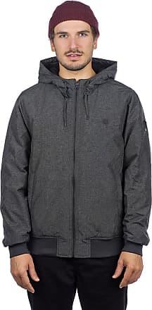 Element Jacken: Sale bis zu −61% | Stylight