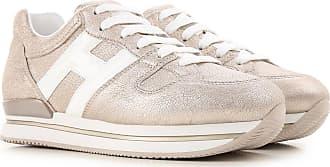 scarpe hogan donna rosa 37.5