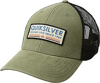 86afd6e5d2444 Quiksilver® Trucker Hats  Must-Haves on Sale at USD  16.47+