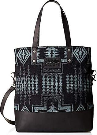 21595263d9b9 Pendleton® Handbags  Must-Haves on Sale up to −40%