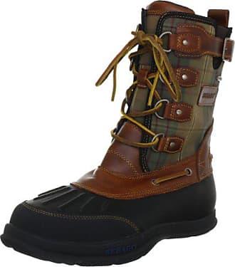 62110d5a4b9a Sebago Stiefel für Herren  51+ Produkte bis zu −67%   Stylight