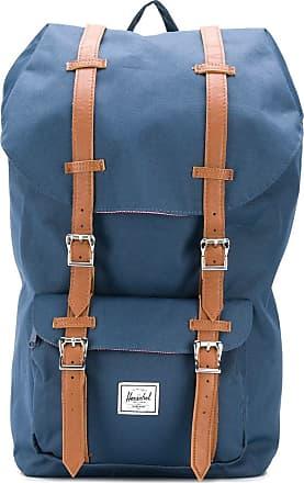 Herschel Little America backpack - Azul