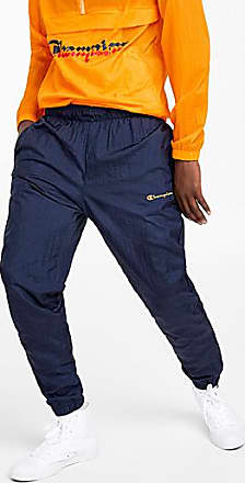 f80fb46e Champion® Sweatpants: Must-Haves on Sale up to −57% | Stylight