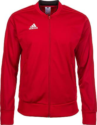 Adidas Pullover für Herren: 507+ Produkte bis zu −60